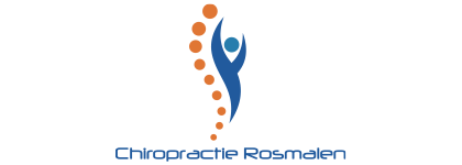 Chiropractie Rosmalen GN Chiropractie Rosmalen Logo