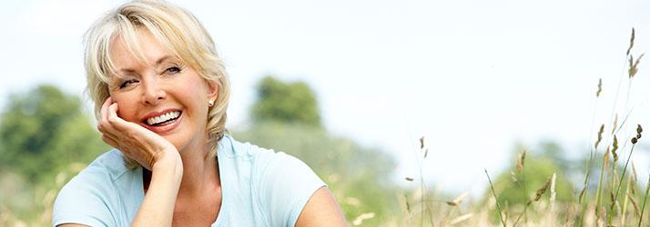 Chiropractie Rosmalen GN Eerste Bezoek