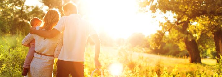 Chiropractie Rosmalen GN Maximale verbetering