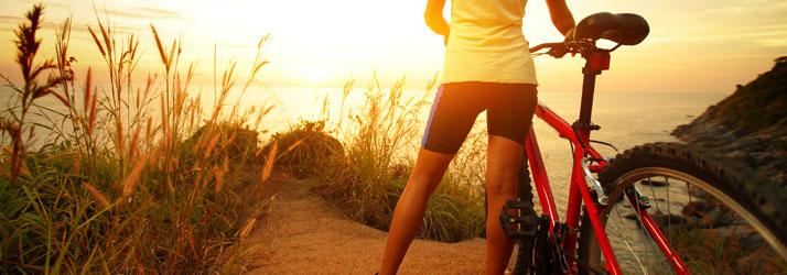Chiropractie Rosmalen GN Sportblessures
